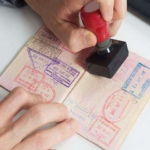 visa extention
