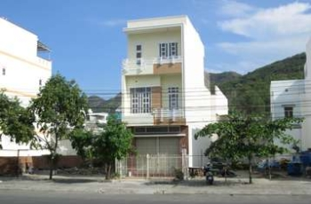 cheap apartment for sale in Nha Trang