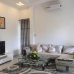 Villa for rent in An Vien Sea Urban ID V019
