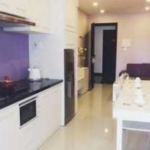 Luxury Apartment for Rent ID A116