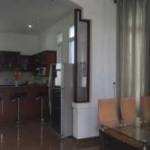 Luxury Villa for Rent in An Vien ID V020