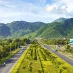 Nha Trang land for sale