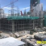 AB central square progress