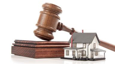 Housing law nha trang