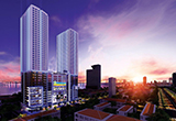 Nha Trang Centre 2 contracts