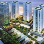 ID S040. Direct Sea View Apartment for Sale