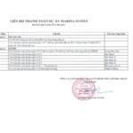 Marina-Suites-Payment-Schedule