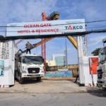 Nha trang Ocean Gate
