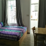 Studio apartment for rent in Tourist area ID A358