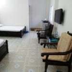Studio apartment in Tourist area for rent ID A359