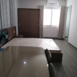 Studio apartment for rent in centre ID A362