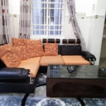 1-br house for rent in tourist area ID H084
