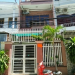 4-br house for rent in tourist ID H085