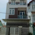 4-bedrooms house for rent in the South ID H110