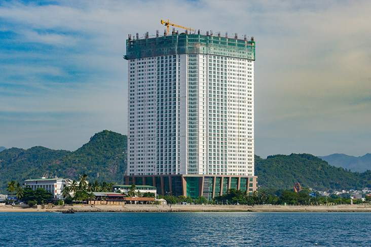 Muong Thanh Khanh Hoa for Sale