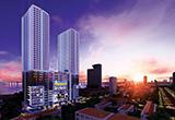 Nha Trang Centre 2-hp