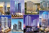 Nha Trang beach property overview