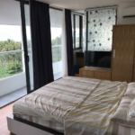 1-br apartment for rent in tourist ID A412