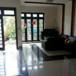 3-bedrooms house for rent in the South ID H143