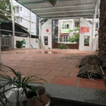Commercial house in centre for rent ID R014