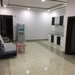 Studio apartment for rent in Le Hong Phong II ID A448