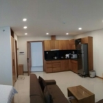 Studio apartment for rent in Maple ID A449