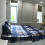 2-br apartment for Rent in An Vien Sea Urban ID A450