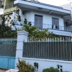 2-br Unfurnished house for rent in centre ID H144