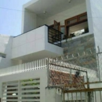 3-br house for rent in centre ID H146