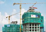 Nha Trang Contractors