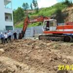 Nha Trang haborizon construction