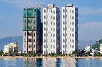Oceanus for sale Nha Trang