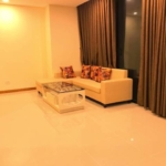 1-br Luxurious Apartment for Rent in Maple ID A520