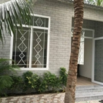 1-br house near river for rent ID H164