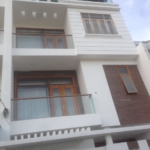 3-br house for rent in tourist area ID H165