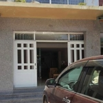 2-br house for rent in Vinh Diem Trung ID H195