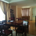 2-br Apartment for rent center ID A643