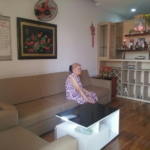 2-br Apartment for rent center ID A644