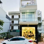 3-br house for rent in Le Hong Phong II Urban ID H207