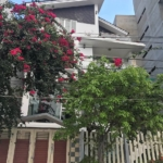 6-br house for rent in the South ID H208