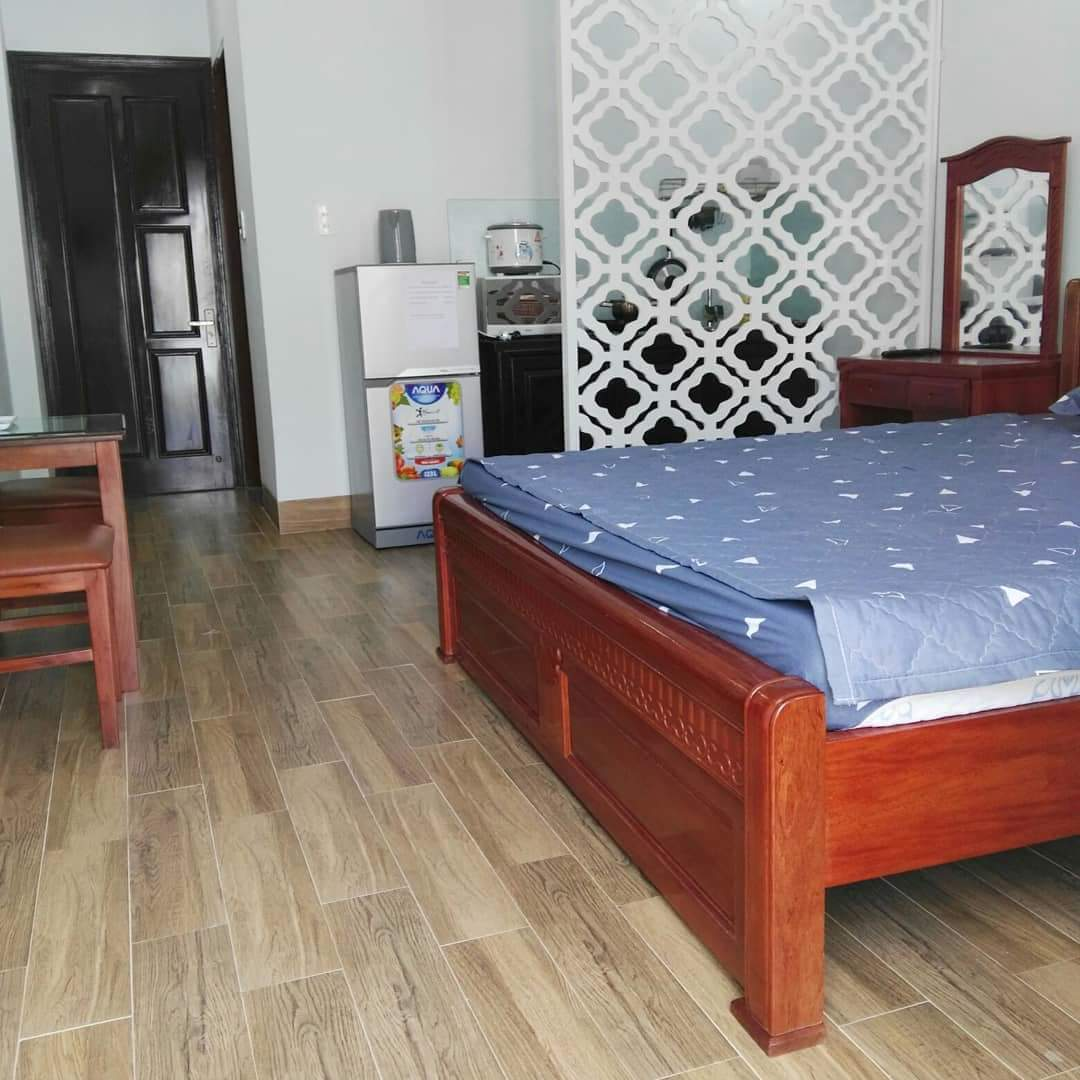 Studio Rooms For Rent: Studio Apartment For Rent In The Center ID A571