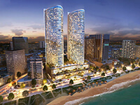Nha Trang property for sale