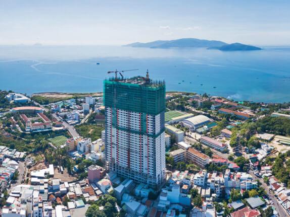 Nha Trang Real Estate