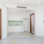 1-bedroom in Scenia Bay. ID S147