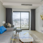 2-bedroom Apartment in Gold Coast. ID A823