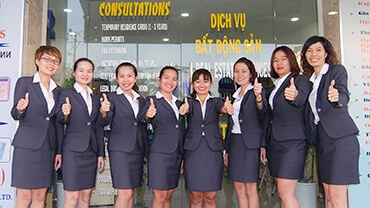 yt-Nha Trang Renting company 092018-1-tiny