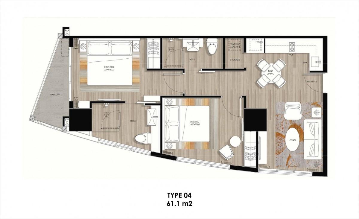 1 Bedroom Apartments For Sale Gold Coast Home Decorations Idea