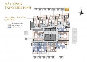 Virgo Nha Trang 18-32-floorplan