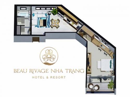 2-bedroom-Beau-Rivage-NT