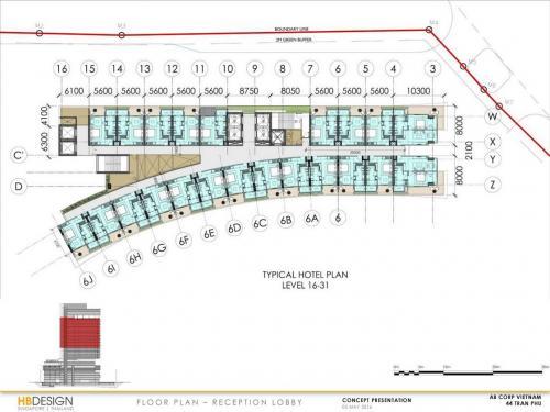 AB-Central-Square-level-16-31